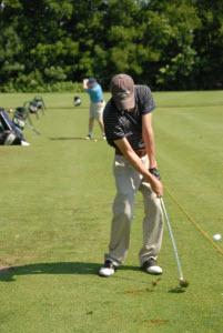 GolfPic1