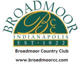 BroadmoorLogo2