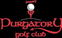 Purgatory Logo
